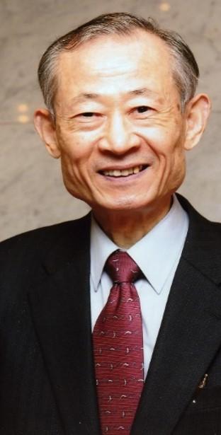竹田 陽一先生